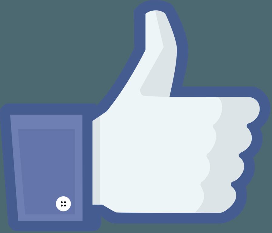 récupérer son ex sur Facebook