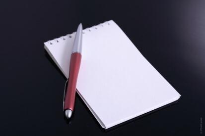 lettre manuscrite son ex 3 raisons de l 39 utiliserbible r cup rer son ex. Black Bedroom Furniture Sets. Home Design Ideas