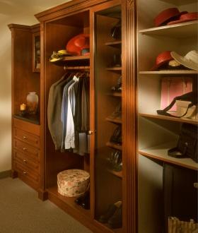 rendre les affaires de son ex faire ou viter. Black Bedroom Furniture Sets. Home Design Ideas