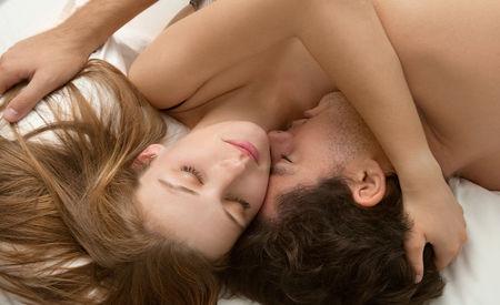 Rêver de faire l'amour avec son ex