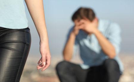 méthodes spécifiques pour récupérer son ex