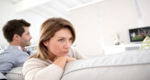 Comment reconquérir sa femme