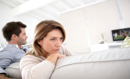 comment reconqu rir sa femme. Black Bedroom Furniture Sets. Home Design Ideas