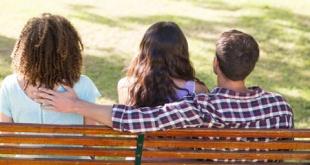 Comment récupérer son mari infidèle