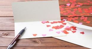 Récupérer son ex pour la saint-valentin