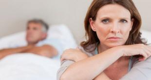 Comment récupérer mon ex qui ne m'aime plus