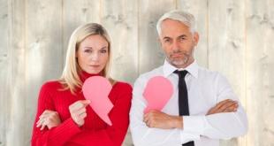 comment Savoir si notre ex nous aime encore