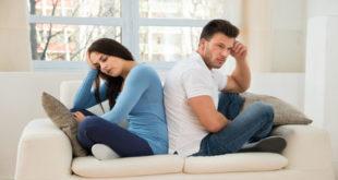 Comment faire revenir son ex