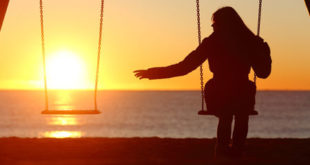 Récupérer son ex à longue distance